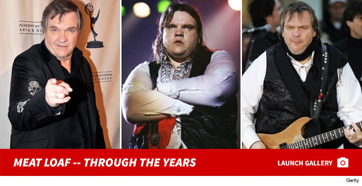 0617_meat_loaf_years_footer