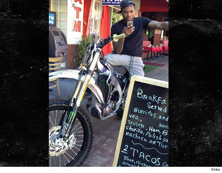 0617_Meek-Mill---Dirtbikes-on-Sunset-for-Underwear_Ethika