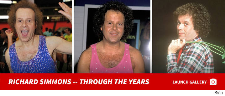0617_richard_simmons_footer