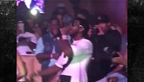 Gucci Mane -- I Still Got It ... First Post-Prison Performance (VIDEO)