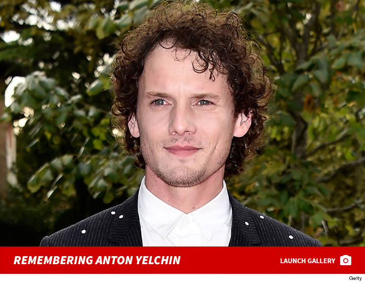 0619-anton-yelchin-remembering-launch-gallery-GETTY-01