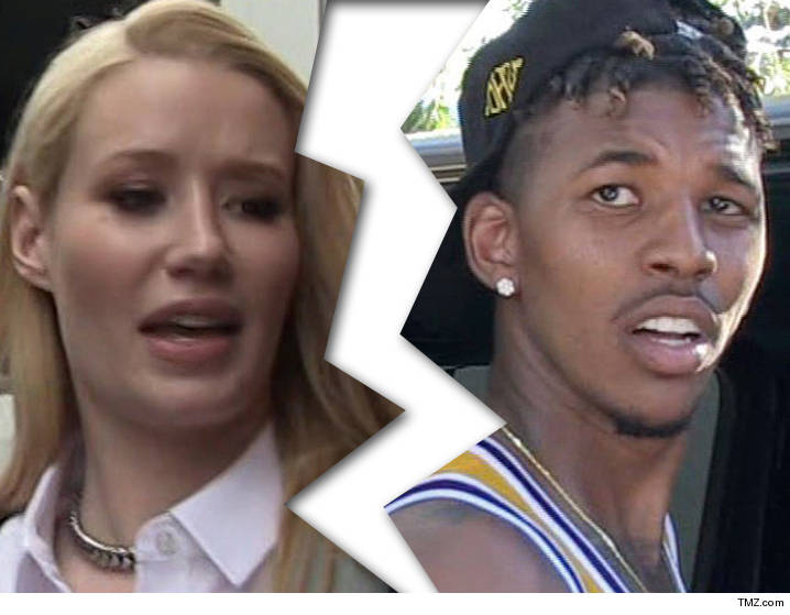 0619-iggy-nick-tear-tmz-01