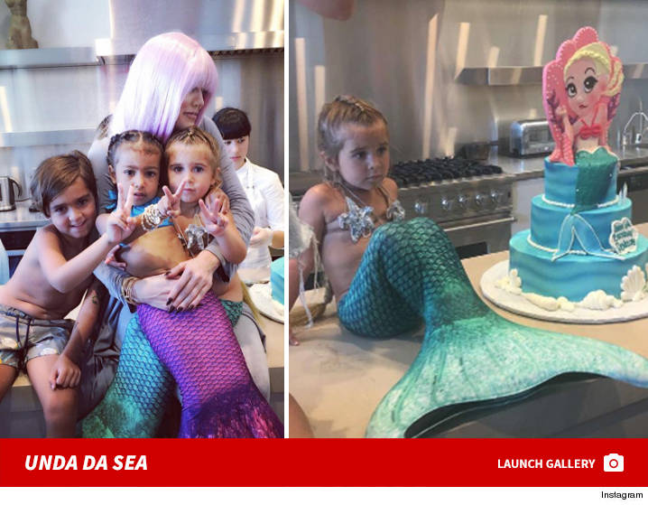 0619-kardashian-mermaid-birthday-party-gallery-launch-INSTAGRAM-02