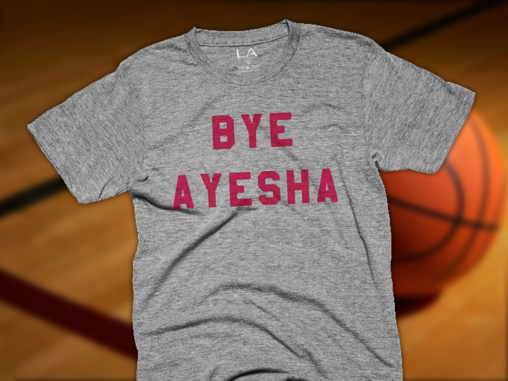 0620-bye-ayesha-tmz-sports-01