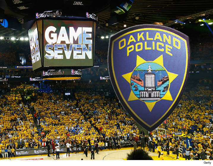 0620-cavs-warriors-game-seven-oakland-police-investigation-railing-push-GETTY-01