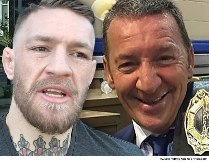0620-conor-tony-mcgregor-tmz-instagram-02