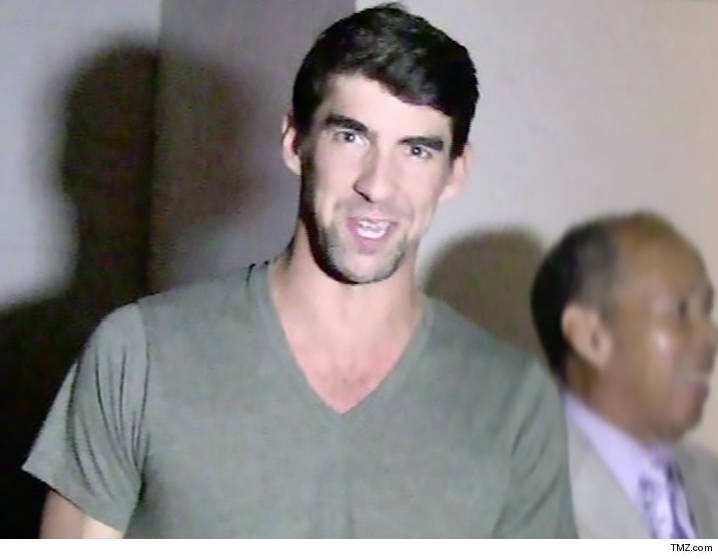 0620-michael-phelps-tmz-01