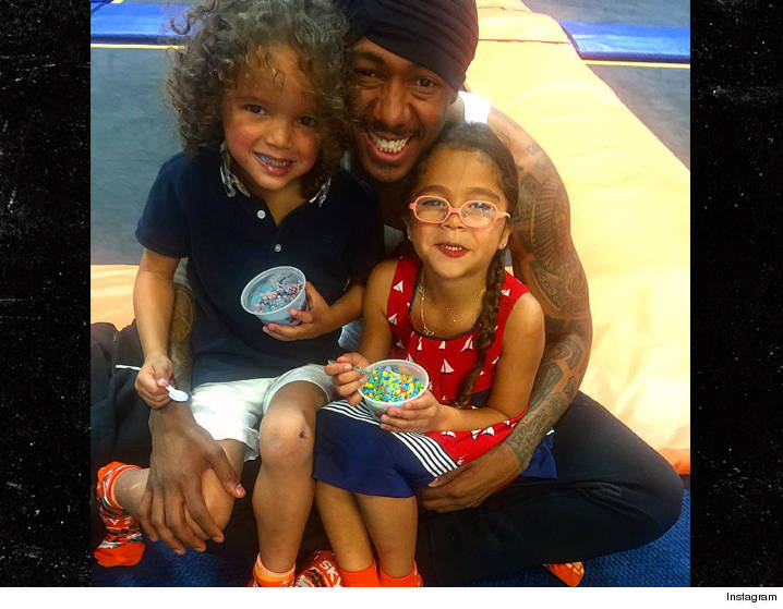 0620-nick-cannon-instagram-01