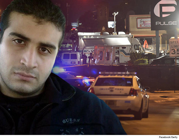 0620-omar-mateen-crime-scene-facebook-getty-01