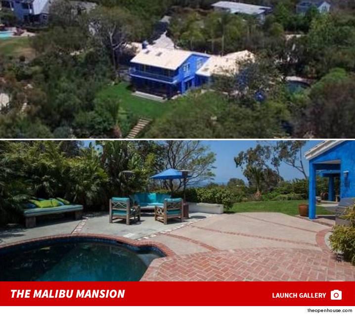 0621_julian-mcmahon-malibu-house_launch