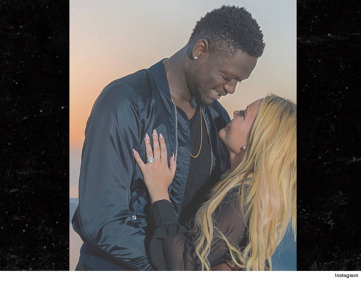0621-julius-randle-engaged-INSTAGRAM-01