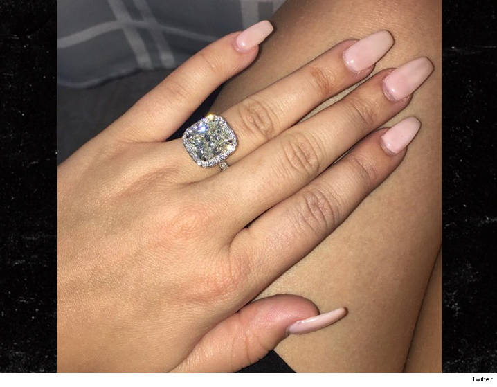 0621-julius-randle-engagement-ring-huge-TWITTER-01