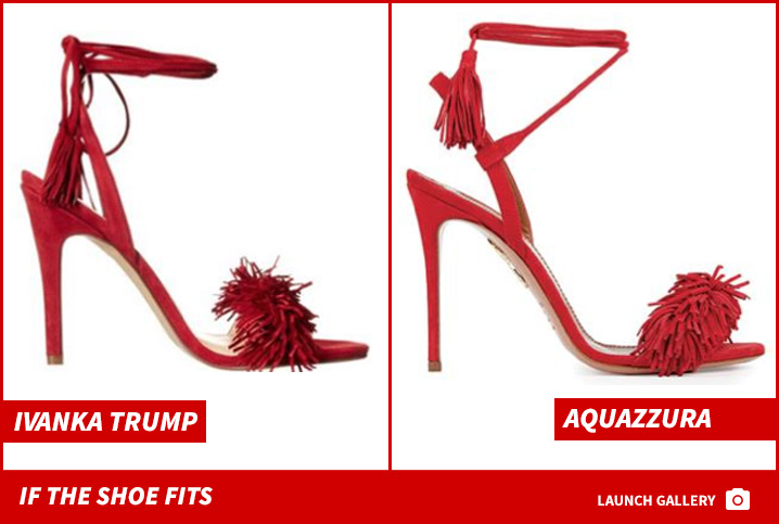 0622_AQUAZZURA_ivanka_trump_shoes_sub_5