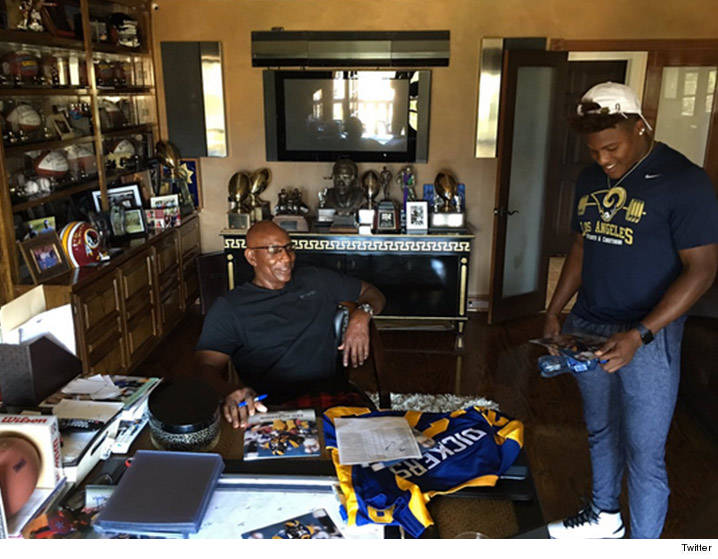 0622_eric_dickerson_rams_twitter