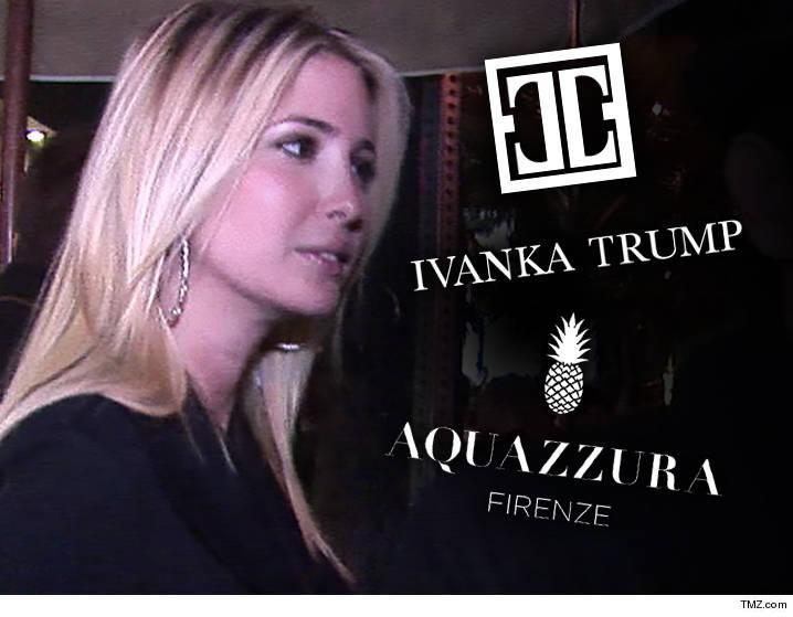 0622-ivanka-trump-tmz-02