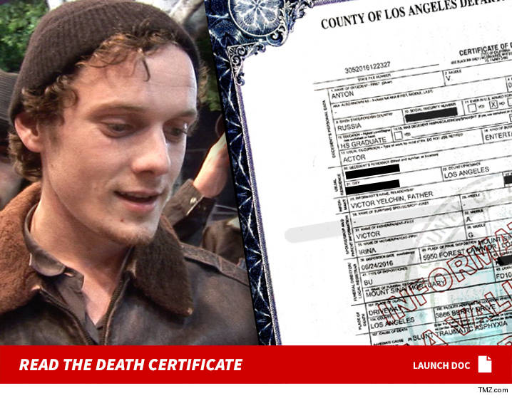 0622-launch-anton-yelchin-death-certificate-02