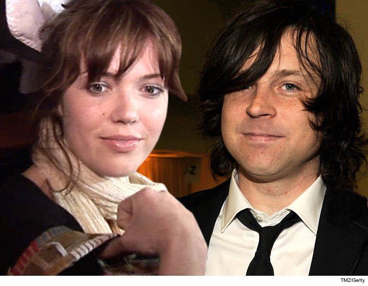 0622-mandy-moore-ryan-adams-tmz-getty