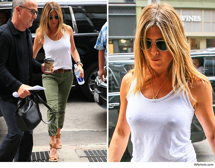 0623-jennifer-aniston-inf