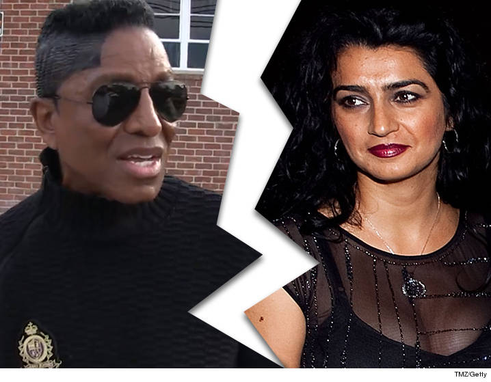 0623-jermaine-jackson-halima-rashid-tmz-getty-02