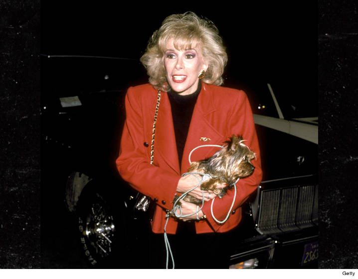 0623-joan-rivers-spike-dog-GETTY-02