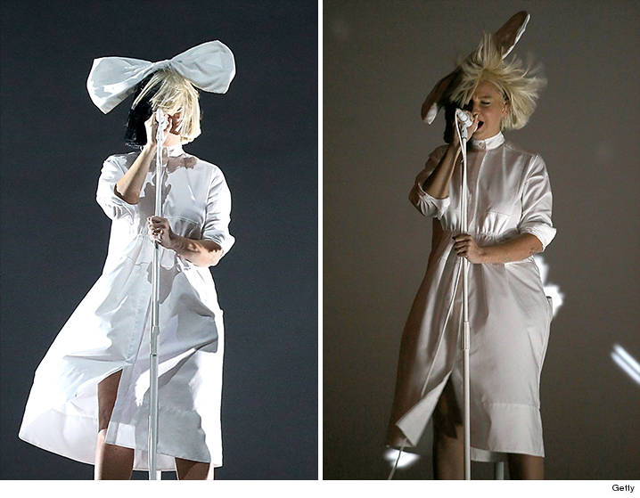 0623-main-sia-getty