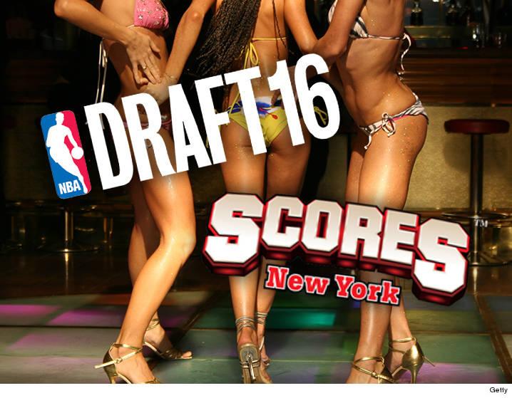 0623-nba-draft-scores-getty-02