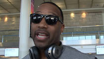 Tracy McGrady -- If The '97 Bulls Had Me ... THEY WOULDN'T HAVE WON CRAP (VIDEO)