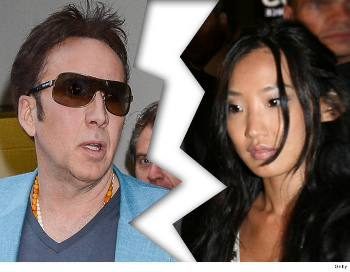0604-nicholas-cage-alice-kim-breakup-GETTY-01