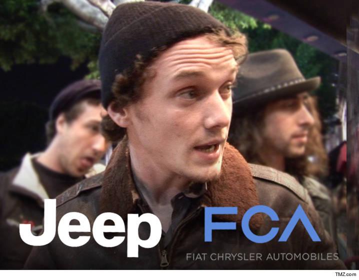 0624-anton-yelchin-jeep-fiat-chrysler-TMZ-01