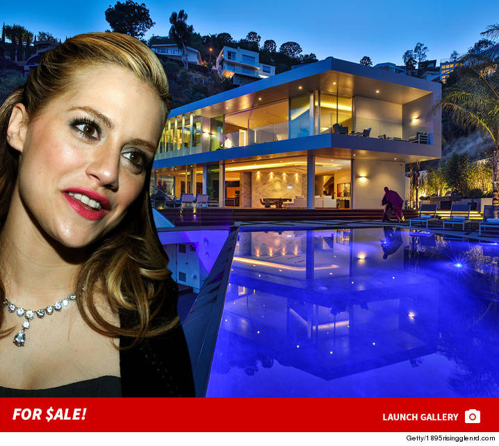 0624_brittany_murphy_house_for_sale_launch