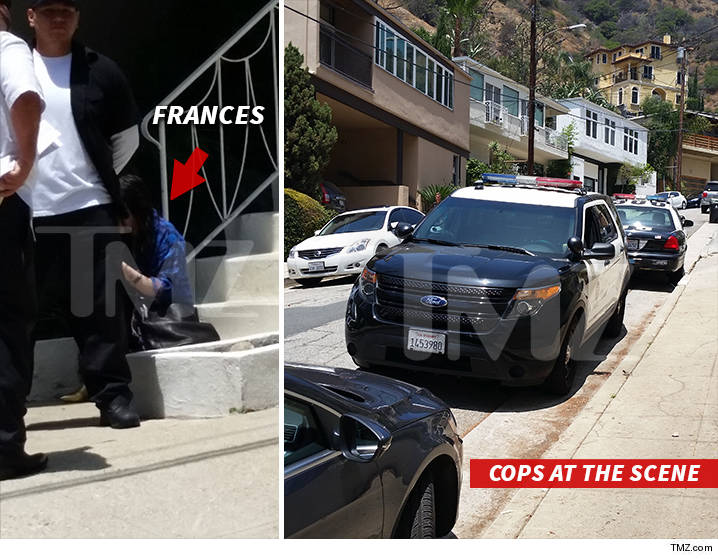 0624-frances-cobain-cops-tmz
