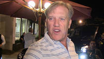 John Elway -- Responds to Von Miller Photo Dis ... 'That's Too Bad' (Video)