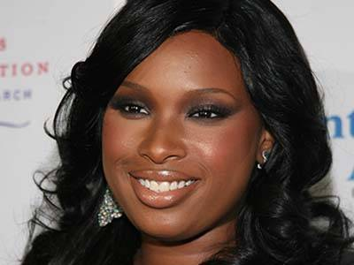 WOW! Jennifer Hudson Has Lost MAD WEIGHT -- Wait Till You See Her NOW!