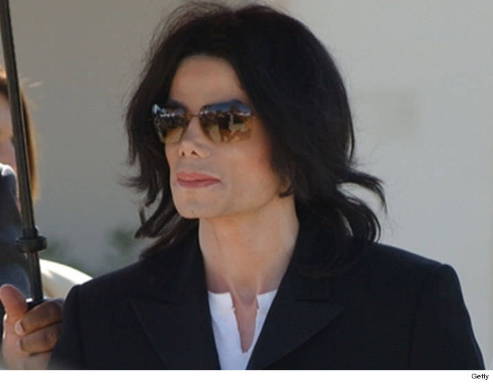 0625_michael_jackson_getty-2