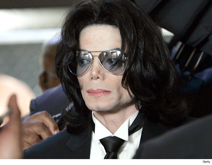 0625_michael_jackson_getty-3