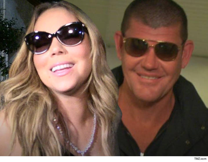 0626-mariah-carey-james-packer-happy-TMZ-01