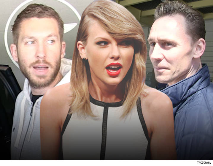 0627-calvin-harris-tom-hiddleston-taylor-swift-TMZ-GETTY-01