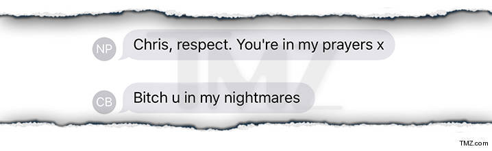 0627-chris-brown-text-tmz
