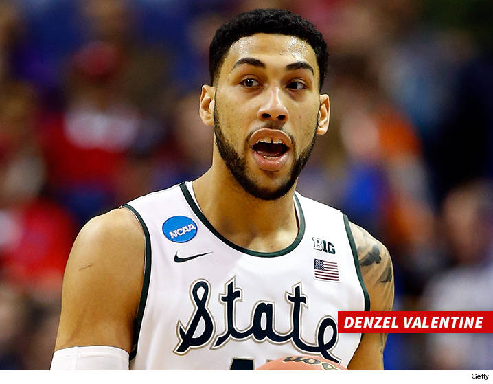 0627-denzel-valentine-GETTY-01