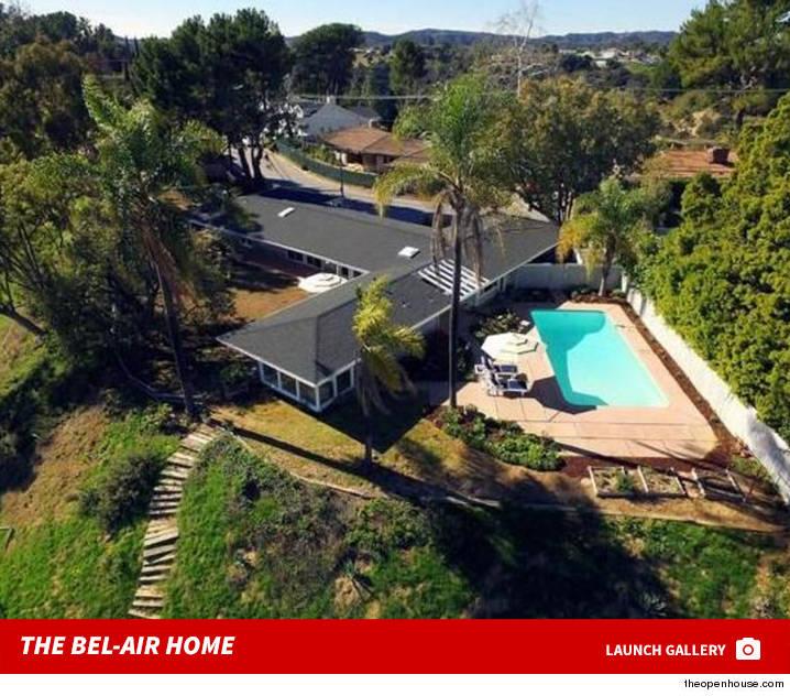 0627_Eric-La-Salle_bel_air_home_launch