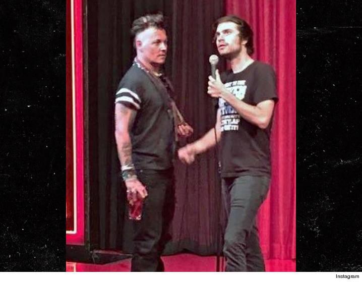 0627-johnny-depp-on-stage-instagram
