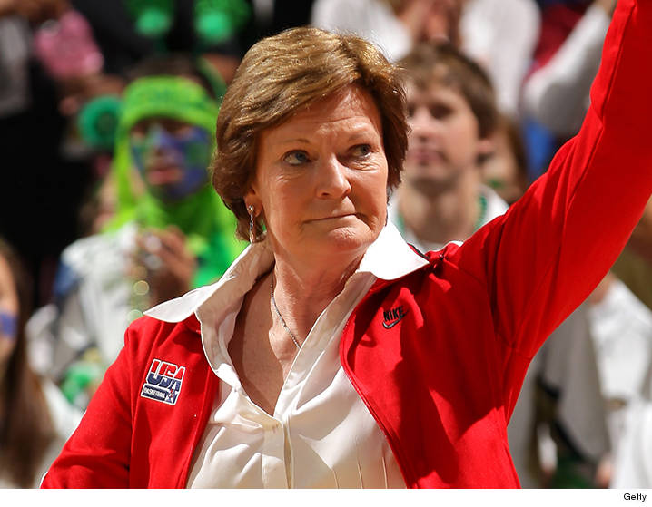 0627-pat-summitt-GETTY-01