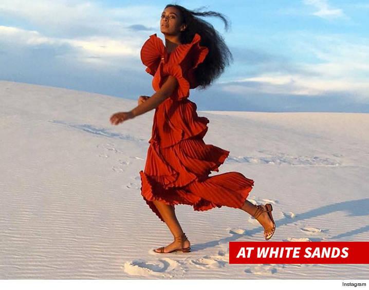 0627_solange_white_sands_sub