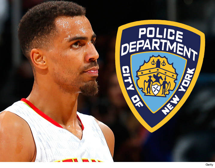 0627_thabo-sefolosha_nypd_getty