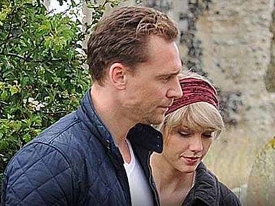 YIKES! Hiddleston Over it Already? Looks Like Serious Case of Buyer's Remorse in Miserable Pics