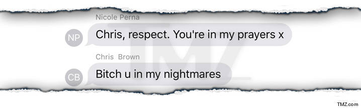 0628-chris-brown-text-tmz