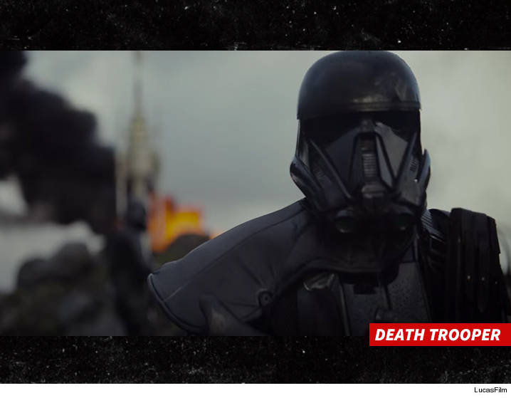 0628-death-trooper-rogue-one-star-wars-YOUTUBE_LUCAS_FILM-01