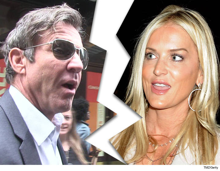 0628-dennis-kimberly-quaid-tmz-getty