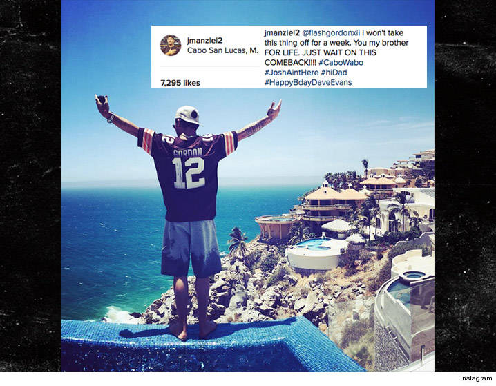 0628_johnny_manziel_cabo_instagram-2