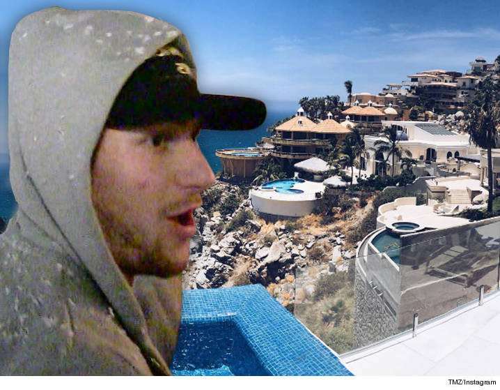 0628-johnny-manziel-cabo-tmz-instagram